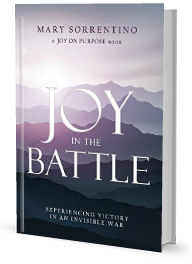 joy-in-the-battle_3d-book-image2_1